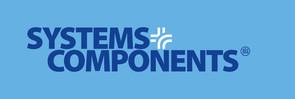 csm_Logo_SystemsComponents_RGB_Flaeche_15fbb89fa0