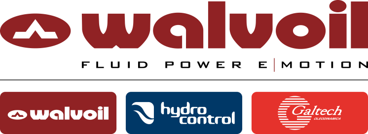 WAL_Logo_BRAND