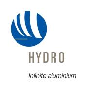 hydro_logo_tagline