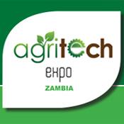 agritech-expo-logo