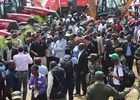 agritech zambia