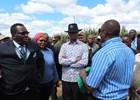 agritech zambia_2