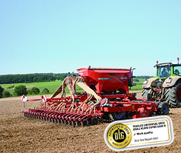 kuhn-seed-drill-espro-dlg