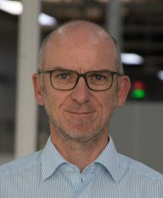 Volker Marquardt