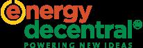 logo_energydecentral_sm