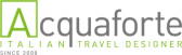 acquaforte logo