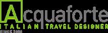 acquaforte logo