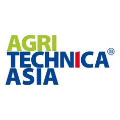 Agritec_ASIA_profile