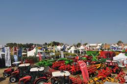 fair-machinery-agriculture-equipment-2186450741474470726-1442447096