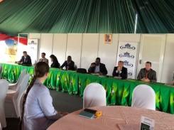 Agritech Expo Zambia2