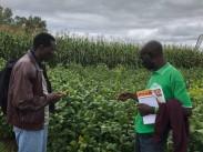 Agritech Expo Zambia5